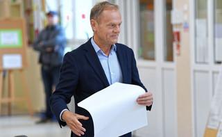 Donald Tusk ponownie wezwany przed komisję ds. VAT. Przesłuchanie wyznaczono na 16 lipca
