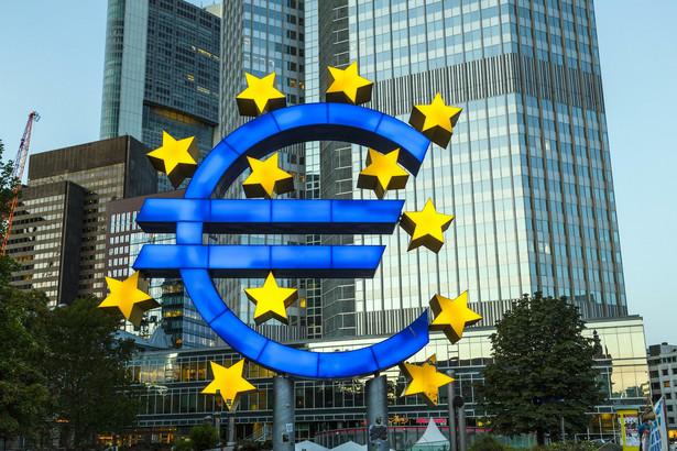 Bruksela dała Rosji czas do 1 lipca na zniesienie opłat recyklingowych.