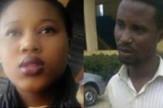 nigerija ubistvo