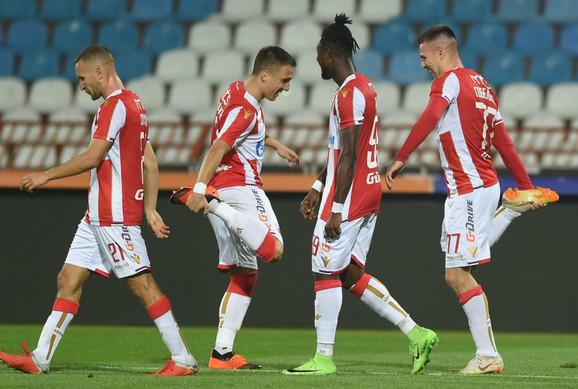 Branko Jovičić sa saigračima