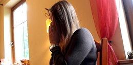 Dramatyczne wyznanie zgwałconej tłumaczki: jestem na skraju wyczerpania...