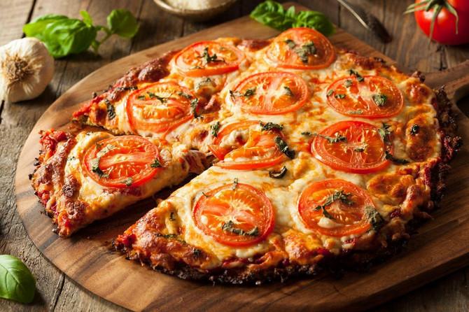 Garantujemo da ćete od sada picu praviti samo ovako.