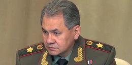 Rosja grozi Polsce! Bo nie wpuściliśmy samolotu z rosyjskim ministrem obrony