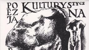 "PROJEKT POEZJA KULTURYSTYCZNA - ""Projekt Poezja Kulturystyczna"""