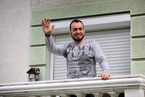 LJUBAV IZ GIMNAZIJE: Ovako izgleda supruga Nenada Okanovića!