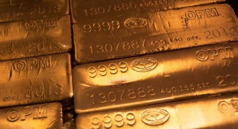 Kenya is headed for a major breakthrough in mining after a UK firm on Monday announced the discovery of high-grade gold at its mines in Kakamega County.