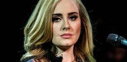 Dramat Adele. Jej synek miał wypadek przed koncertem