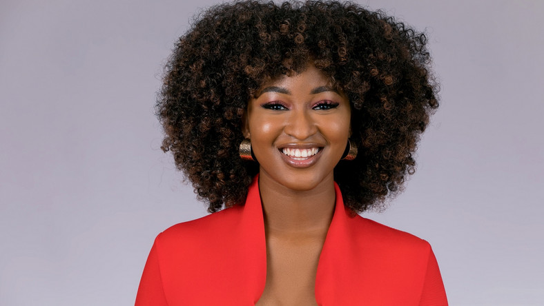 #BBNaija2019: Kim Oprah evicted from the Big Brother House