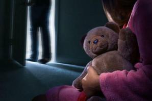OPTUŽNICA ZA OBLJUBU NAD DETETOM Manijak iz Zrenjanina bio u EMOTIVNOJ VEZI sa detetom