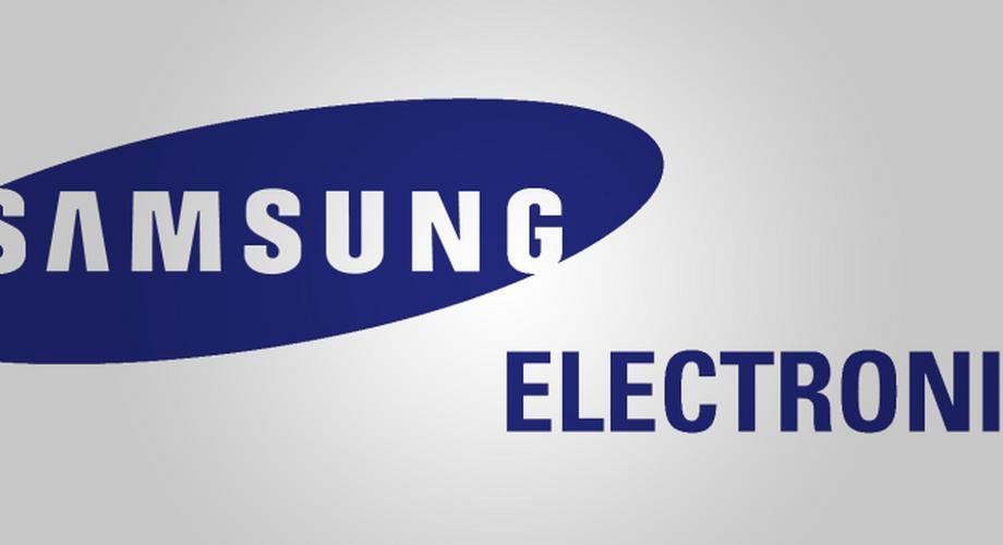 Samsung Galaxy Note 5 soll früher erscheinen als geplant