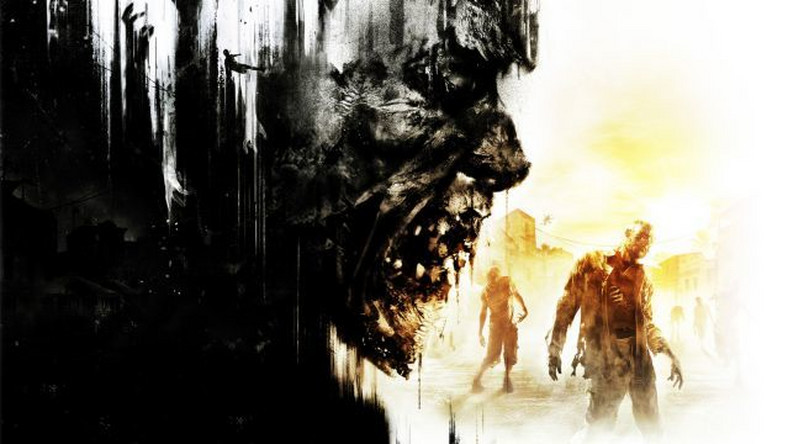 Recenzja: Dying Light