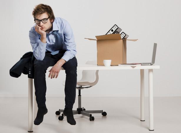 Dla współczesnego pracownika praca jest nie tylko sposobem zarabiania pieniędzy, ale stanowi istotny element jego życia