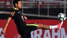 Alessandro Costacurta: Neymar jest już lepszy od Lionela Messiego i Cristiano Ronaldo