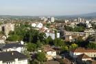 U JEDNOM gradu u centralnoj Srbiji živi čak 99 MILIONERA