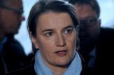 20171115_tanjug_dimitrije goll_sremska mitrovica_Di013002580_preview