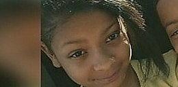 Córka zginęła, bo matka kazała jej jechać na dachu samochodu
