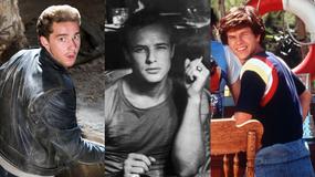 10 aktorów, którzy żałują swoich kultowych ról