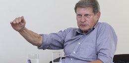 Balcerowicz: Mniej picu w polityce