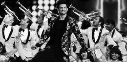Nie żyje gwiazda kina Bollywood. Sushant Singh Rajput miał 34 lata