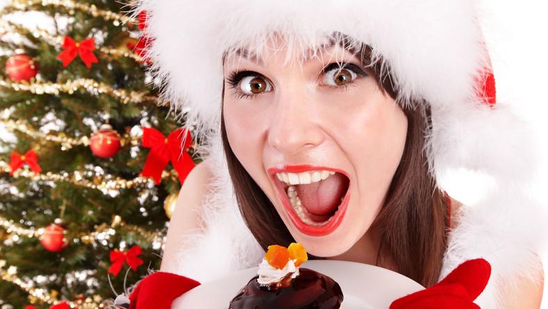 święta Boże Narodzenie wigilia