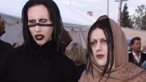 Marilyn Manson zakończył współpracę z Twiggym Ramirezem ze względu na oskarżenia o gwałt