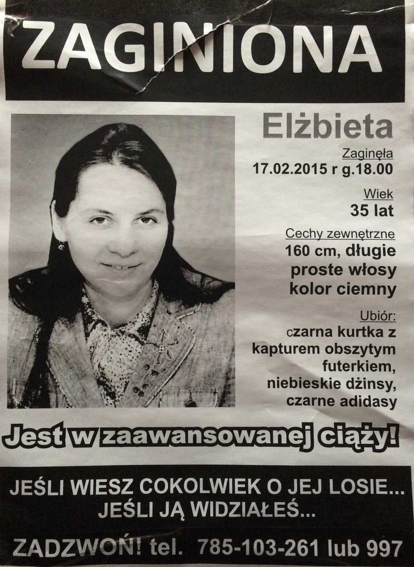 Elżbieta Bagniewska