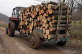 drva banjaluka