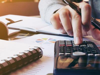 Wyłudzenia VAT od dłuższego czasu są pod lupą państwa