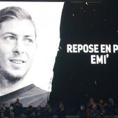 EKSKLUZIVA SA OSTRVA Isplivao snimak neposredno pre AVIONSKE TRAGEDIJE u kojoj je poginuo Emilijano Sala /VIDEO/