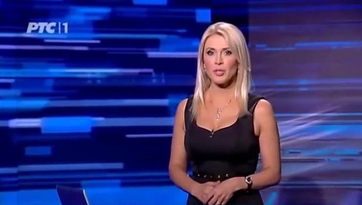 olivera jovicevic