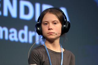'El Confidencial': Strajki klimatyczne, zainicjowane przez Gretę Thunberg, są powiązane z dużym biznesem
