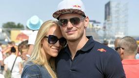 Gwiazdy na Konkursie Lotów Red Bull