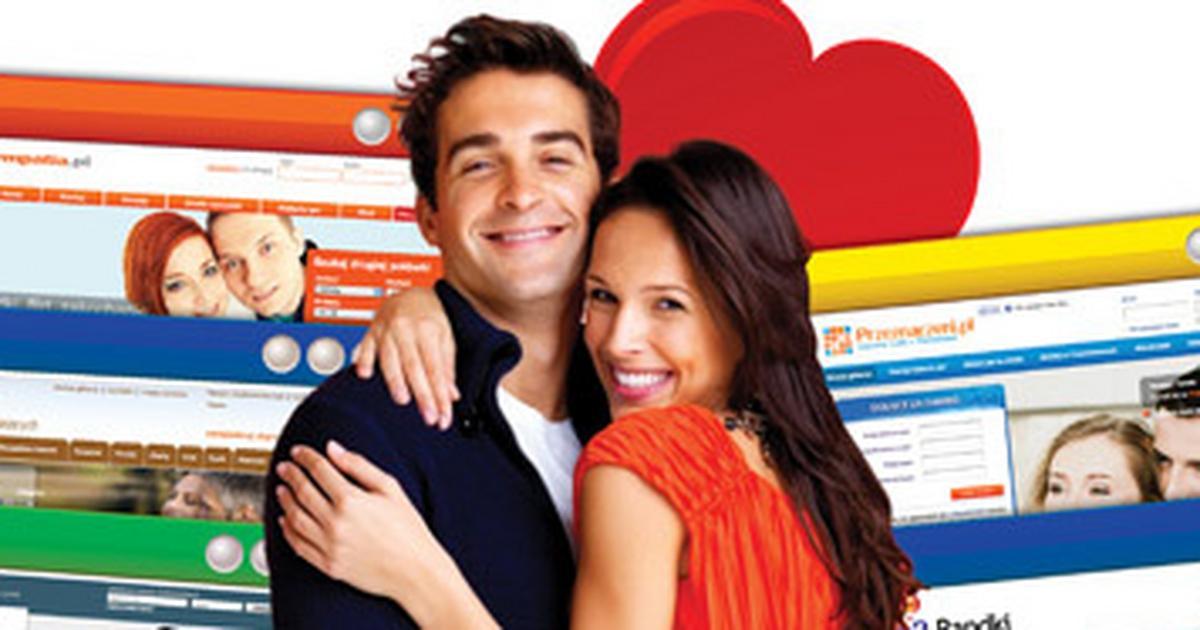 randki z dopasowaniem myszy najpopularniejsza aplikacja randkowa w Tajlandii