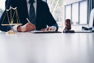 Adwokatura świadoma problemów z dyscyplinarkami