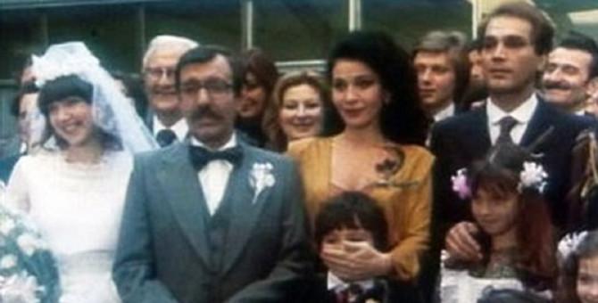 Gordan Mihić je napisao scenario za Srećnu porodicu : Znate li zbog čega je to bilo VIŠE OD SERIJE?