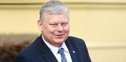 Marek Suski liderem na liście PIS-u w Radomiu. Czy wejdzie do Sejmu?