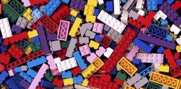 Wielka zmiana w Lego. Klocki już nie będą takie same