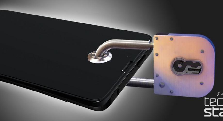 Blackphone: Smartphone für geschützte Privatsphäre