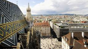 Wiedeński rocznik statystyczny policzył wiedeńczyków i... bakłażany