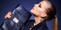 Modele torebek, które pokocha każda kobieta