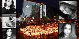Pięć nastolatek spłonęło żywcem w escape roomie w Koszalinie. Jest decyzja prokuratury w sprawie śledztwa