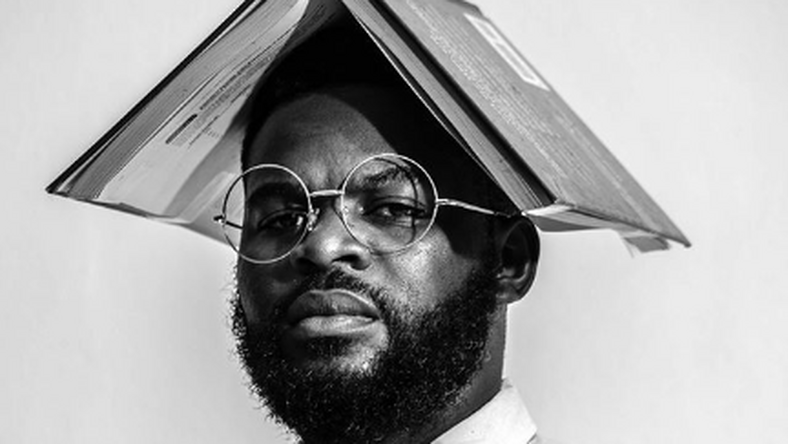 Falz has faced stern criticisms following the release of his ''Moral Instruction'' album [Instagram/Falz]