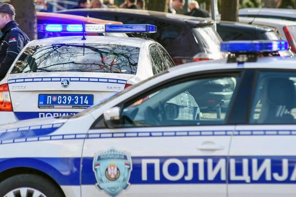 UHAPŠENI RAZBOJNICI IZ POŽAREVCA Provalili u kuću, udarili ženu (66) i ukrali novac