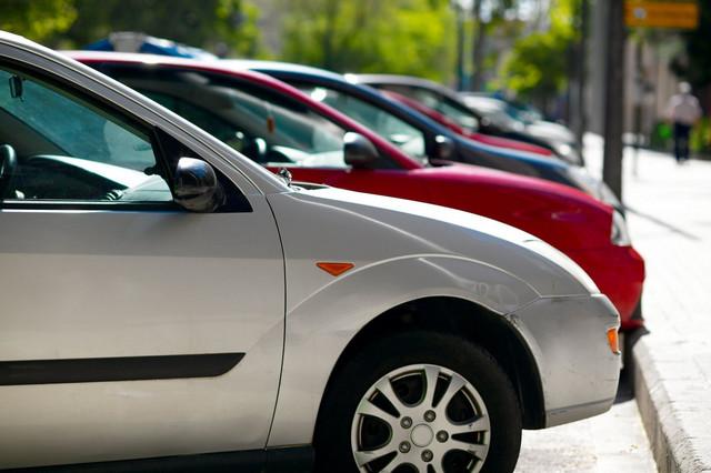 Ukupna prodaja svih vrsta automobila na najvećem svetskom tržištu vozila opala je za 4,3 odsto u julu
