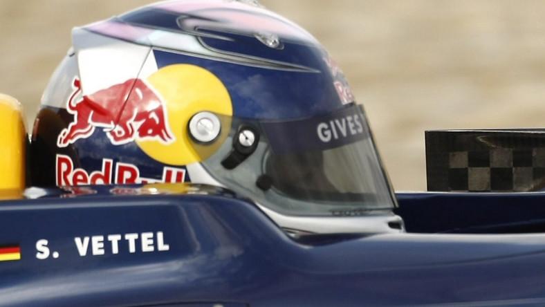 Red Bull: Wycofamy się z Formuły 1