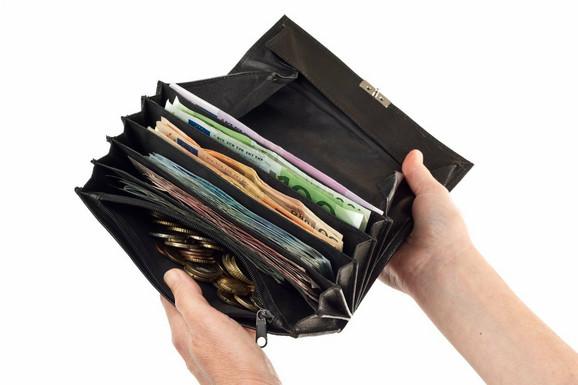 Povećanje plata i penzija očekuje se na jesen