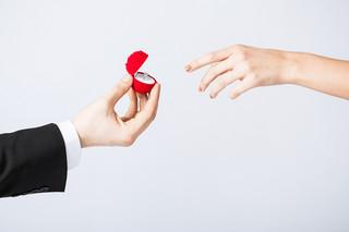 Rozdzielność majątkowa jedynym sposobem na nieodpowiedzialnego współmałżonka