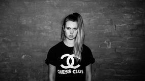 """""""Nights With You"""": MØ prezentuje nowy utwór"""