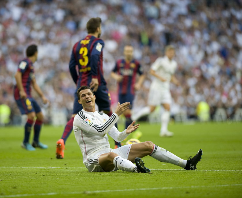 Koniec La Liga w Canal+! Teraz tu zobaczysz Gran Derbi
