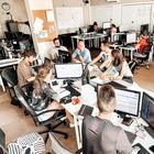 Trzycyfrowe wzrosty biznesu i milionowe kontrakty. Polskie firmy, które kwitły w czasie pandemii